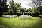 Outdoor NC Wedding Venue (267 of 73)